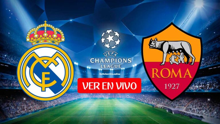 Image Result For Ao Vivo Vs En Vivo Champions League Live