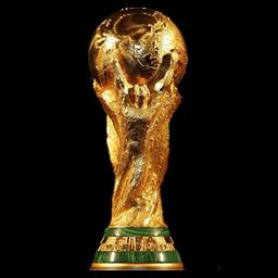 Trofeo Copa del Mundo FIFA