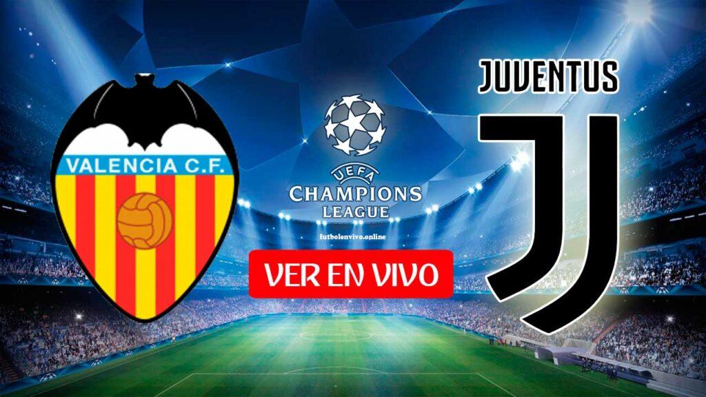valencia-vs-juventus-en-vivo-champions-league