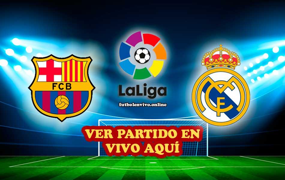 Getafe Vs Atletico Madrid En Vivo Ver