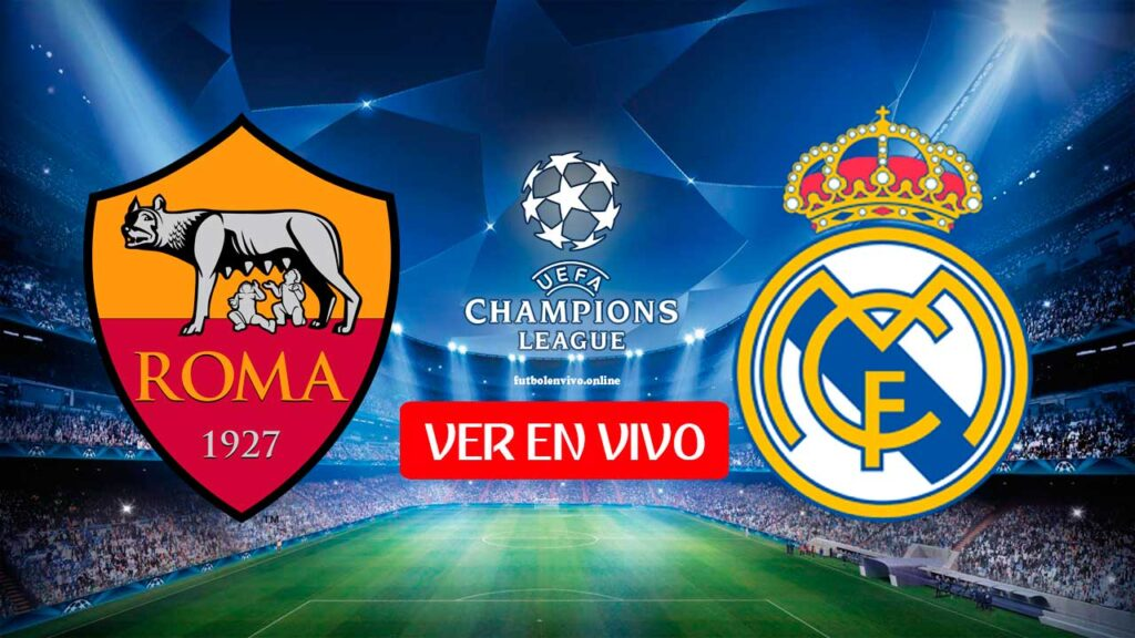 Image Result For Vivo Vs Vivo Directo Highlights Champions League Final