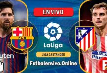 Barcelona-vs-Atlético-de-Madrid-en-VIVO