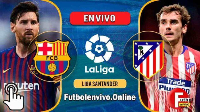 Barcelona-vs-Atlético-de-Madrid-en-VIVO