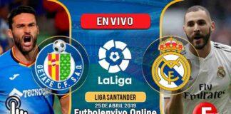 Getafe-vs-Real-Madrid-en-VIVO