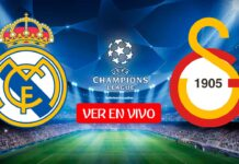 Real-Madrid-vs-Galatasaray-en-vivo