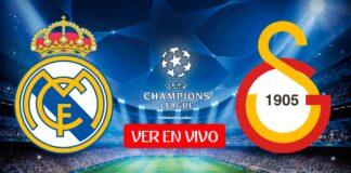 Real-Madrid-vs-Galatasaray-en-vivo