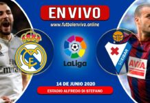 Real-Madrid-vs-Eibar-en-VIVO