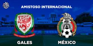 Gales-vs-México-en-vivo