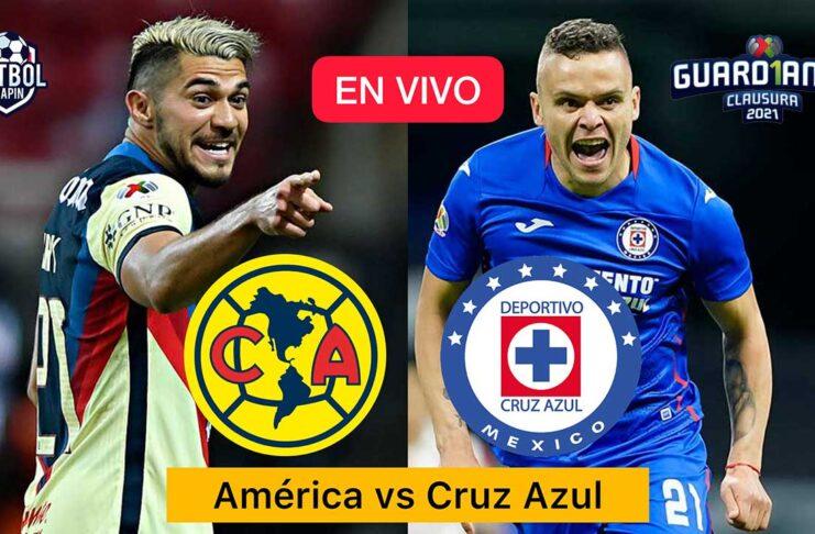 América-vs-Cruz-Azul