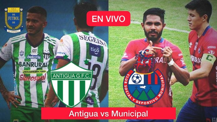Antigua-vs-Municipal
