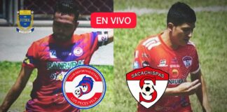 Iztapa-vs-Sacachispas