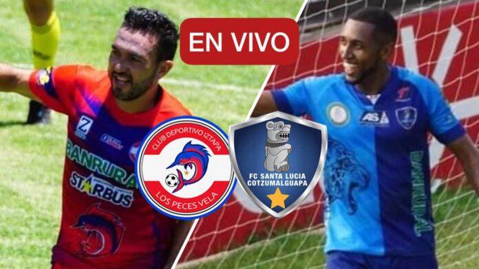 Iztapa-vs-Santa-Lucia-Cotzumalguapa-en-vivo-online