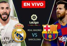Real-Madrid-vs-Barcelona-en-directo