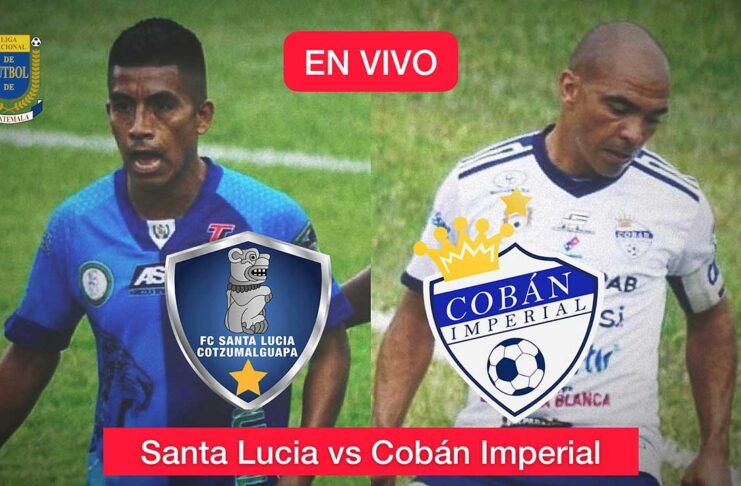 Santa-Lucia-Cotzumalguapa-vs-Cobán-Imperial