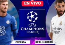 Chelsea-vs-Real-Madrid-online