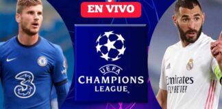 Chelsea-vs-Real-Madrid-online