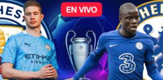 Manchester-City-vs-Chelsea-en-directo-online