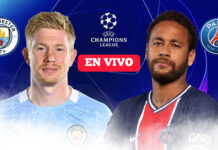 Manchester-City-vs-PSG-online