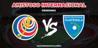 Costa-Rica-vs-Guatemala-femenino-en-vivo
