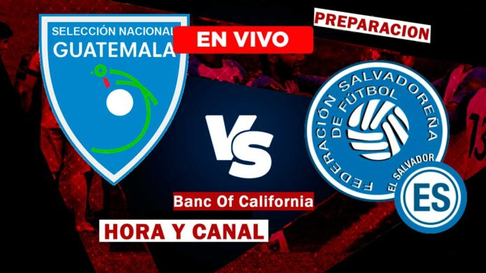 Esl-Salvador-vs-Guatemala-en-vivo-online