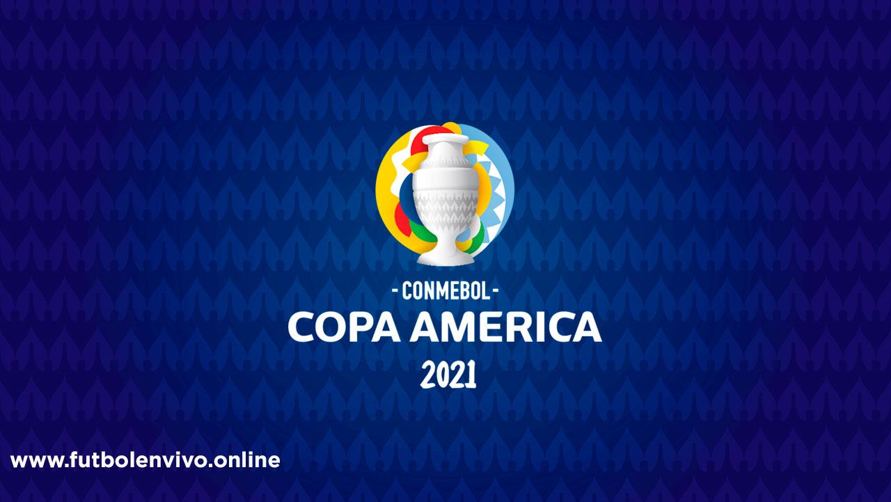 copa-américa-2021