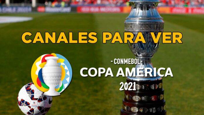 donde-ver-la-copa-américa-2021