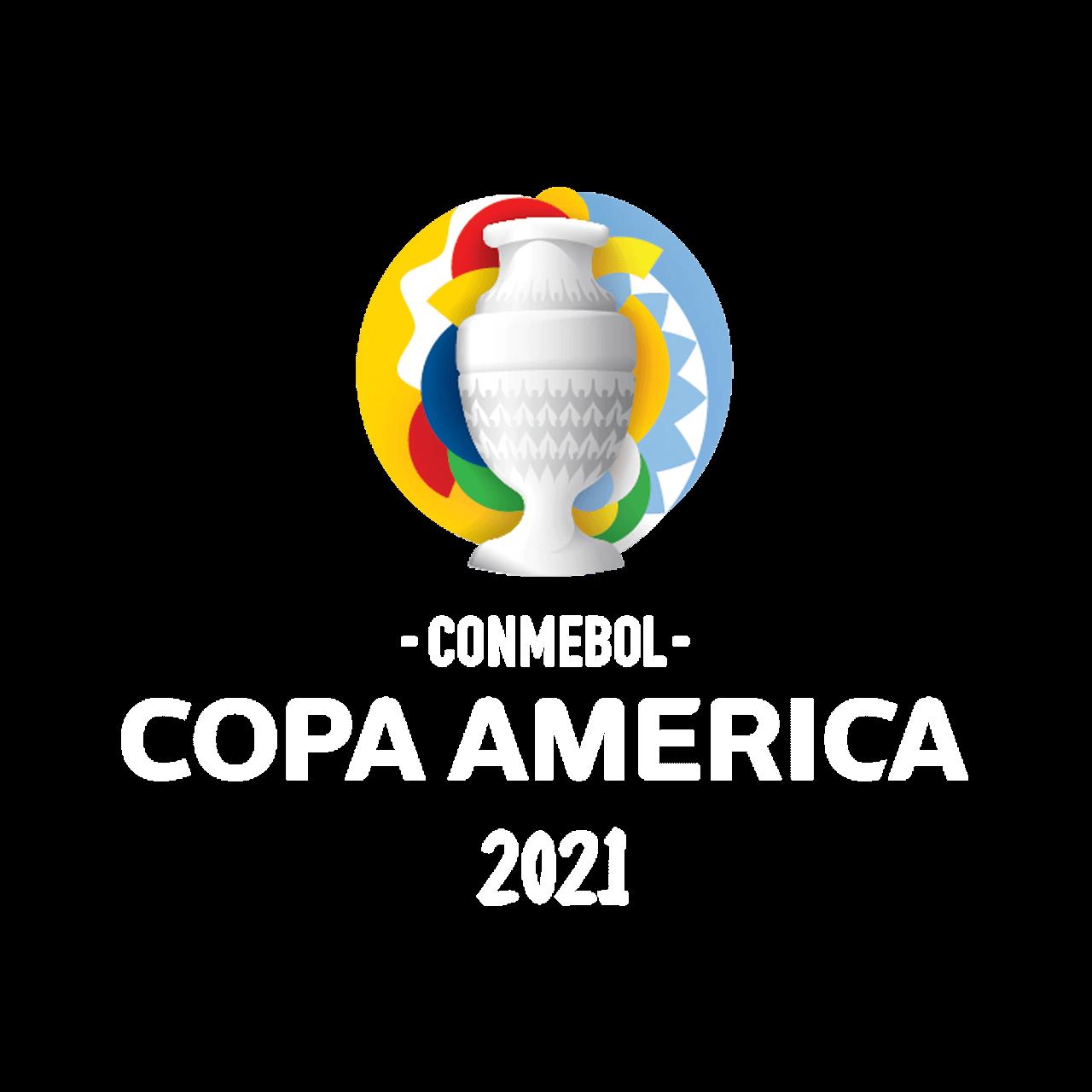 VER ESTADÍSTICAS COPA AMÉRICA 2021