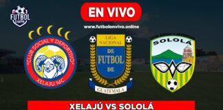 Xelajú-vs-Sololá-en-vivo-online