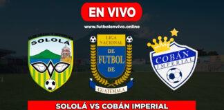 Sololá-vs-Cobán-Imperial-en-vivo-online